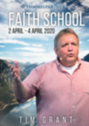 Faith School.jpg