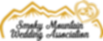 smwa-logo[3215].png