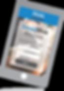SmartWeb Mobile.png