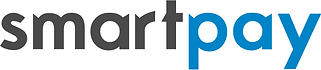 SmartPay Title.png