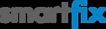 SmartFix Product Title.png