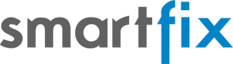 SmartFix Page Title.png