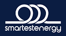 SmartestEnergy Logo (Navy Bkgd).png