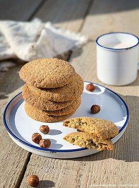 вівсяне печиво.jpg