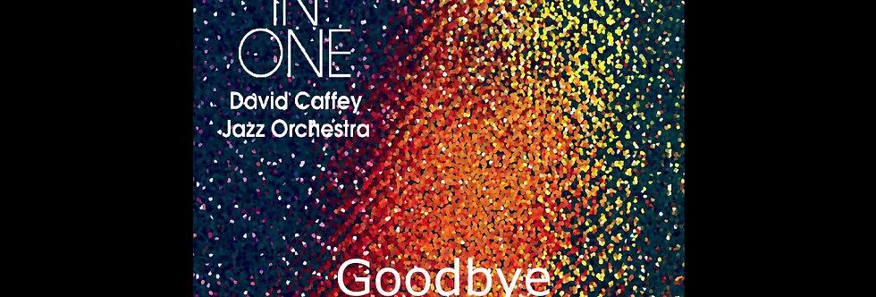 Goodbye (score & parts)