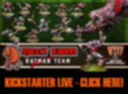 Kickstarter-Bannerwebsite.jpg