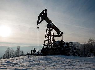 Oil pumping image.jpg