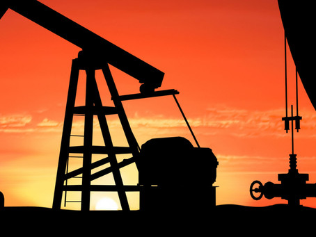 How will the Biden administration impact US oil and gas production?