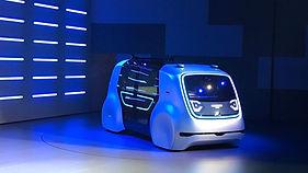 EV Car.jpg