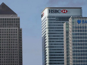 Why the Financial System could collapse