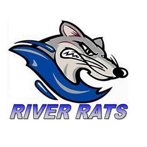RiverRats.png