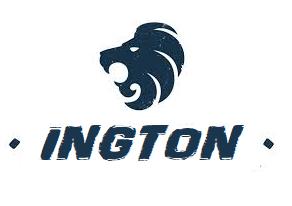 ington.png