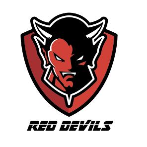 RedDevils.png