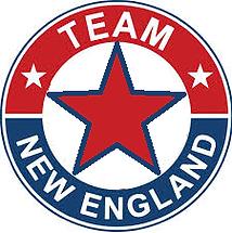 Team NE.png