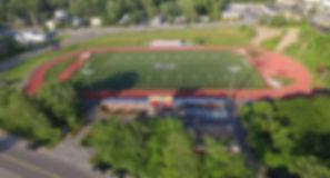BHS Field.jpg