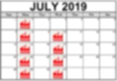Beantown Schedule.png