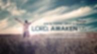 lord-awaken-us-revival.png