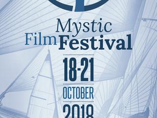Mystic Film Festival - Deer Hunter