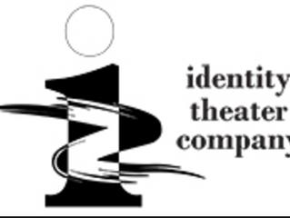 Sleeping Ugly--Identity Theatre