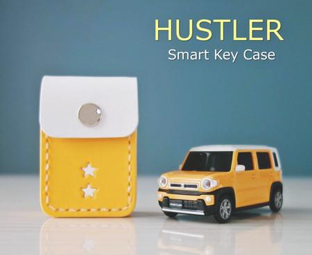 hustler_smartkeycase03-min.jpg