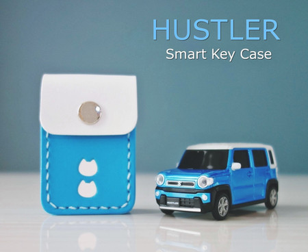 hustler_smartkeycase02-min.jpg