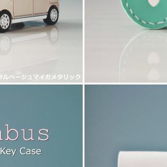 canbus05_005.jpg