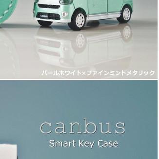 canbus05_006.jpg