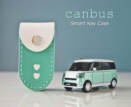 canbus02-min.JPG