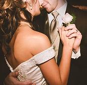Pares de la boda om