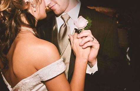 White Shade Graphics   Best Wedding Photography and Cinematography   Lucknow, Uttar Pradesh, India