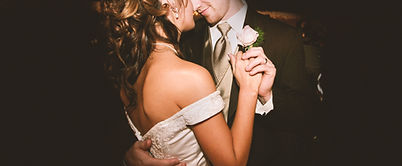 Leicestershire Wedding Bands | Hire a Leicestershire Wedding Band