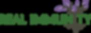 Real-Immunity-Logo.png