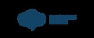 logo_Experience-Factory_herbstigalblau.p