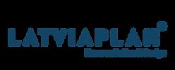 logo_latviaplan_herbstigalblau.png