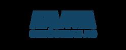 logo_ravani_herbstigalblau.png