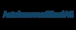 logo_AvK_herbstigalblau.png