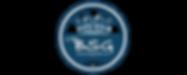 logo_BSG_herbstigalblau.png