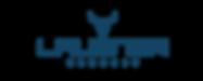 logo_lauener-consult_herbstigalblau.png