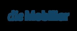 logo_mobiliar_herbstigalblau.png
