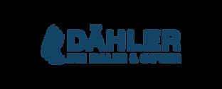 logo_Dähler-Malerei_herbstigalblau.png
