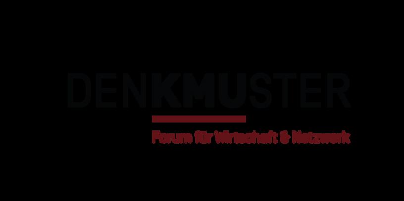 Logo_Denkmuster_BNI_def.png