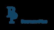 Logo_Herbstigalblau.png