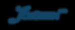logo_lschuetzen_herbstigalblau.png