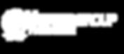 logo_hvid.png