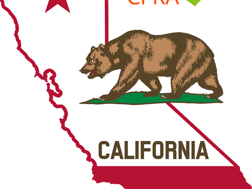 CPRA vs CCPA, What Changed?