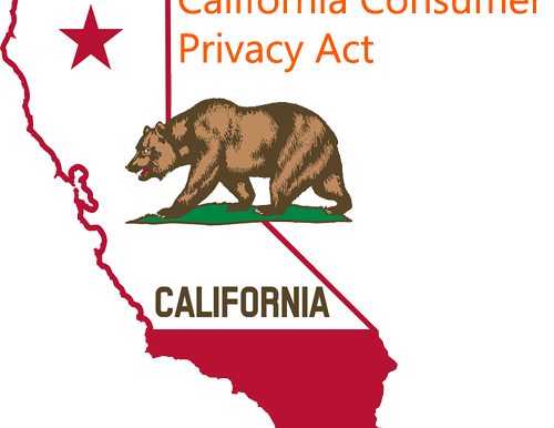 Is your business California ready? CCPA Enforcement