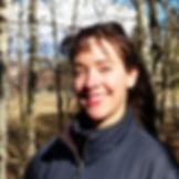 P1230037 - Barbori's portrait (2).jpg