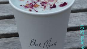 Tasty Thursday - The Heart of Bragg Creek's Elixir