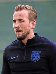 How To Remain As Cool As Kane
