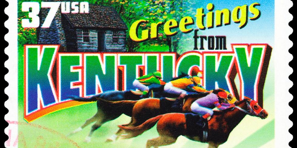 GEM Travel Club Louisville